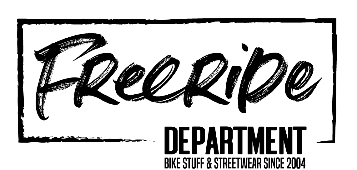 Freeride Department